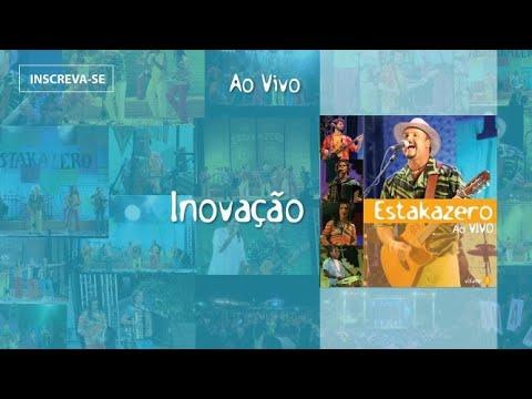 Inovação [áudio oficial]