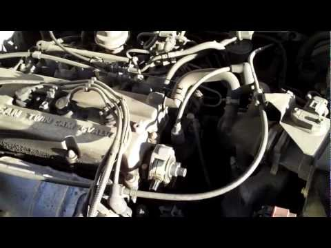 1968 Chevy C10 Inline 6 250 HEI distributor upgrade from YouTube · Duration:  2 minutes 58 seconds