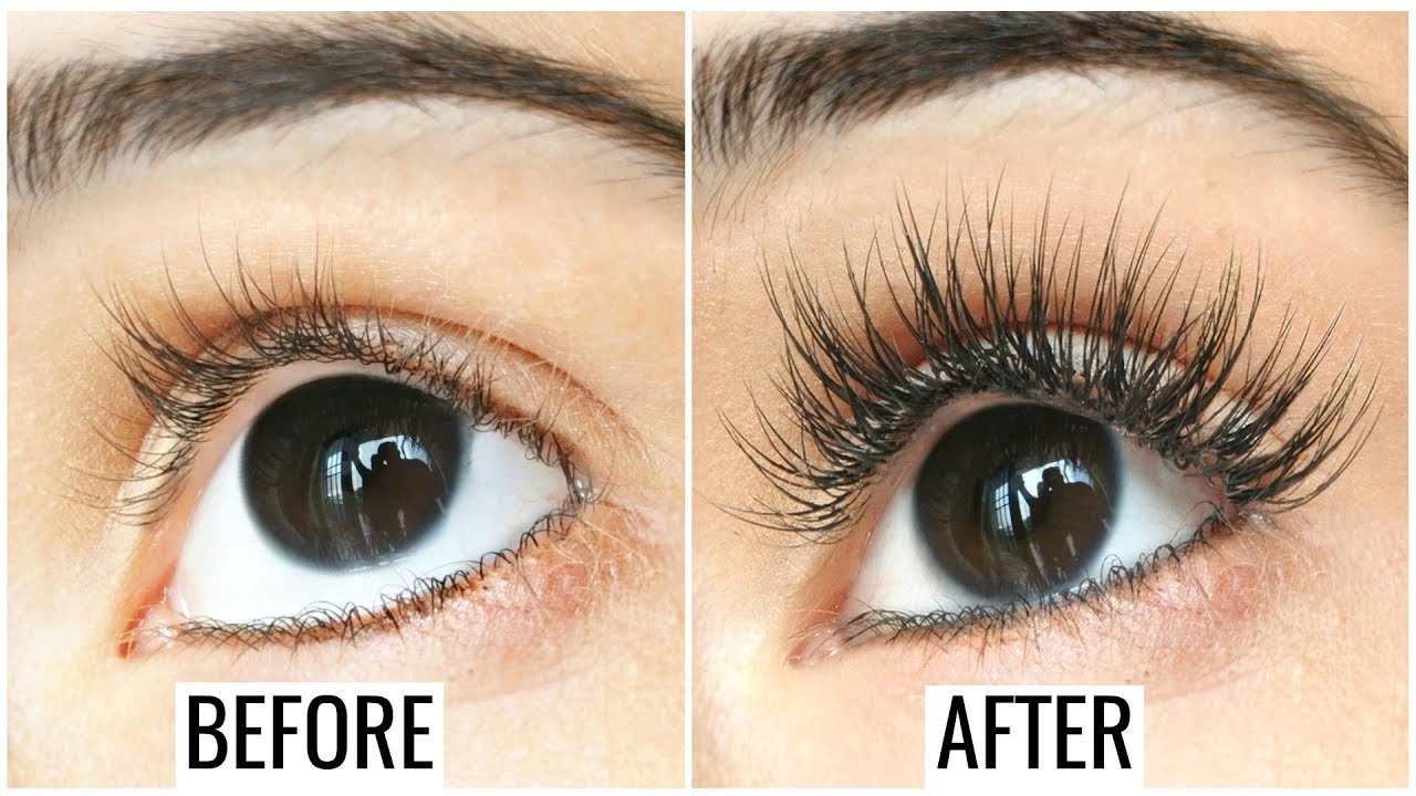 how to stop pulling out eyebrows and eyelashes