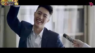 Giáo Viên Quái Vật-Phim Ma Kinh Dị Hay 2019-Full HD Thuyết Minh + Vietsub