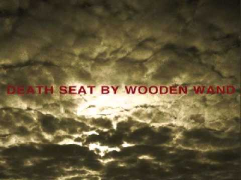 Wooden Wand - The Mountain