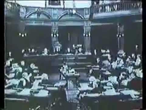 Sir Jagadish Chandra Bose and his inventions