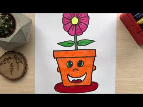 Görsel Sanatlar dersi. Üç boyutlu çalışma