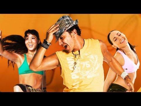 "Latin Fitness Megamix 2013 DJ El-Bravo ""King Of Da Beat"" (Chile / Sweden) #Latin #Reggaeton #Workout"