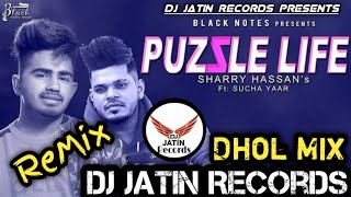 Puzzle Life Song Download Mp3