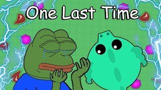 My Last Mope.io Video!