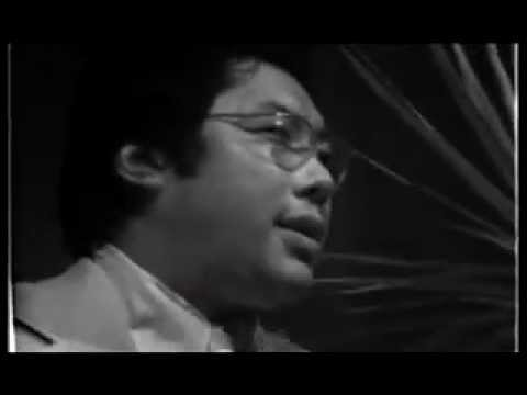 Spiritual Materialism  - Chogyam Trungpa Rinpoche (Dorje Dradul) -Shambhala