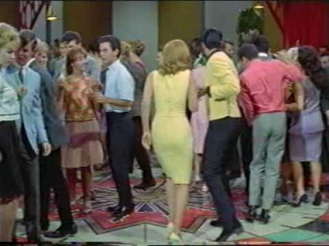 Elvis Presley - Musical - What'd I Say (Viva Las Vegas)