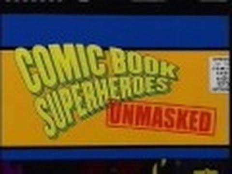 Historia Historietas Cómics Supermán Batman Mujer Maravilla Spider-Man Hulk X-Men ESPAÑOL (SPANISH)