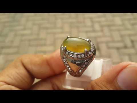 BIO SOLAR ACEH by.ibanochil gemstone
