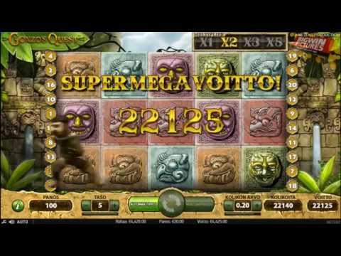 Играть в вулкан Нижний Новгоро поставить приложение Приложение казино вулкан Село Им. Бабушкина скачать