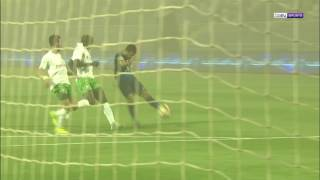 HIGHLIGHTS: Al-Hilal FC 0, New York Cosmos 0 2017 Video