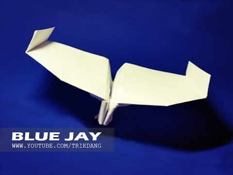 best paper planes how to make a paper airplane that flies
