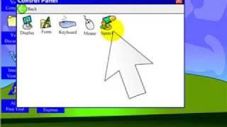 The New Windows XP/Vista! 2008! 19.914