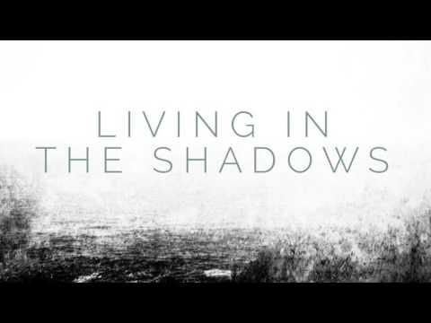 Клип Matthew Perryman Jones - Living in the Shadows