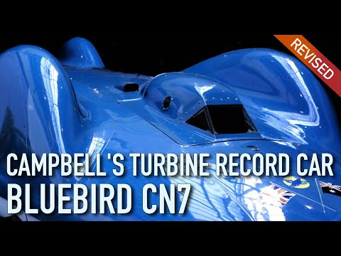 bluebird-cn7---donald-campbell's-turbine-record-car