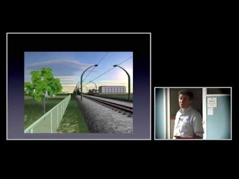 Our Hydrogen Future | School of Landscape Architecture | Academy of Art University