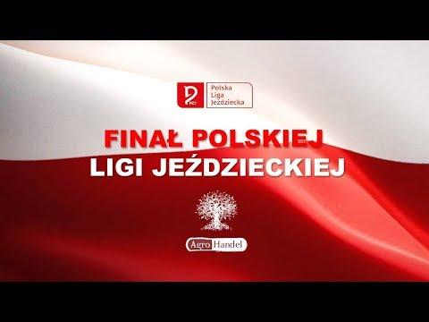 Finał PLJ 2017 - Runda Złota PLJ GRAND PRIX - zwykły z rozgrywką Art. 238.2.2
