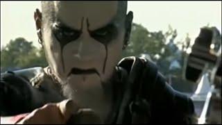 Dark Funeral - Live @ Wacken 2012