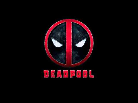 Deadpool iPhone Ringtone | Free Ringtones Download