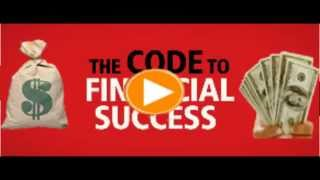 Auto Forex Income With The Secret Guided Auto Binary Option Signals