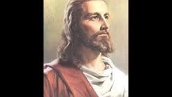 Die Größte Geschichte aller Zeiten -Jesus Christus Teil 1- Für Alle, die nach der Wahrheit suchen!