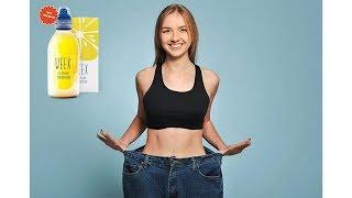 постер к видео Коктейль Для Похудения Викс
