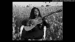 Learning to Fly    Ruthie Foster