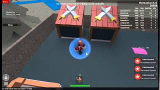 Roblox Clash Of Clans War Tycoon!