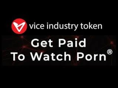 Vice Industry Token (VIT) ICO - Quick Review