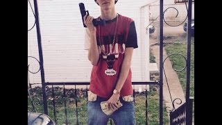 Slim Jesus Got Caught Lacking By E-Savages. They Threaten to Expose Him!