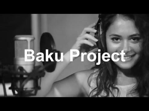 Baku project - Qatar gelir uzaqdan
