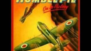 Humble Pie - My Lover