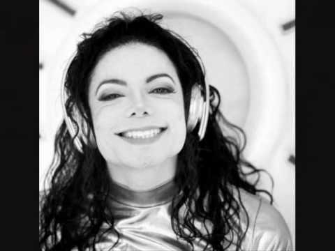Michael, you are my Sunshine (with lyrics)