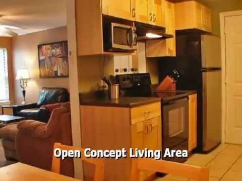 For Sale - 2 Bedroom Condo in Natick, MA