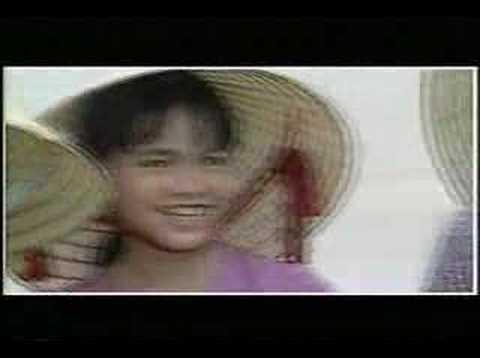 Dat Phuong Nam - Kha Tu