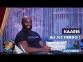 Le Jamel Comedy Club du 18/02/2017 (invité Kaaris)