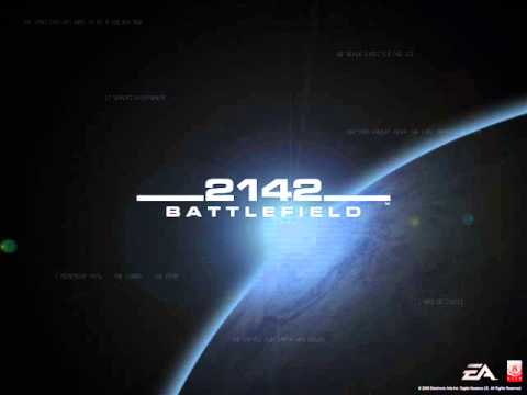 Battlefield 2142 Original Soundtrack (Full OST)