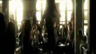 """Фильм """"Слава"""" 2009 (отрывок)"""