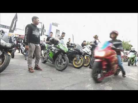 Kopgab 2nd KNC Palangka Raya