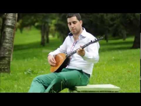 Sincanlı Mustafa - Aşk Görsün