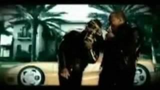 busta rhymes feat ron browz p diddy swizz beats t pain akon lil wayne arab money remix www baku ws