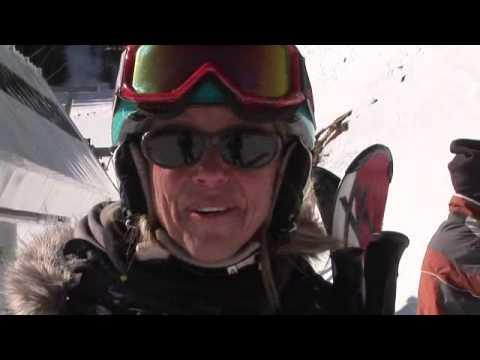 Peak Sports On Snow Demos
