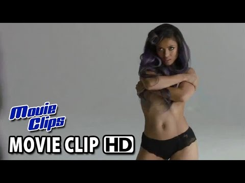 Download Beyond The Lights Movie CLIP 'Lose the Jacket' (2014) Minnie Driver Movie HD