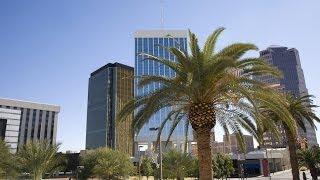 Weak Fundamentals Haven't Slowed Apartment Construction in Tucson