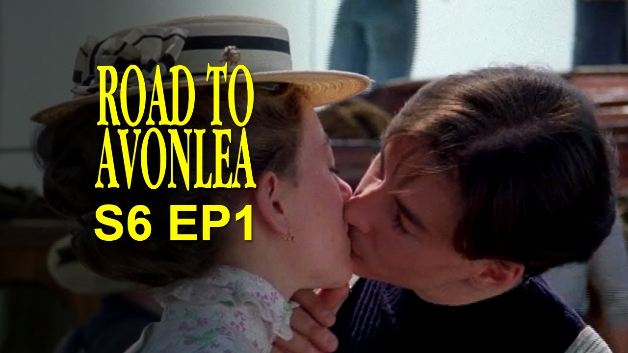 Download Road to Avonlea: The Return of Gus Pike (Season 6, Episode 1)