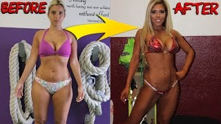 Before and after weight loss success stories | UNBELIEVABLE WEIGHT LOSS TRANSFORMATION