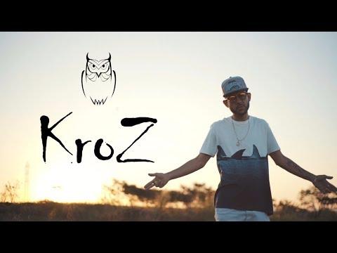 KroZ - Não