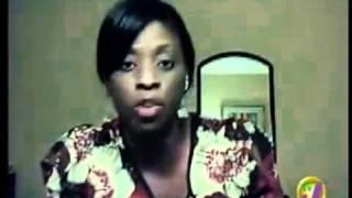 tvj news buju banton found guilty in drug case jamaica pt 1
