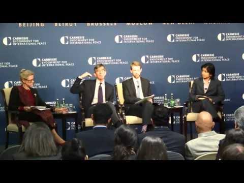 Not War, Not Peace?: Motivating Pakistan to Prevent Cross-Border Terrorism